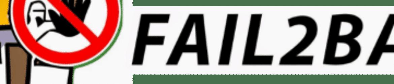 Fail2ban Googlebot