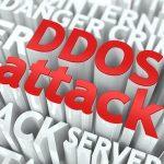 DDOS-atak