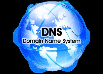 DNS 1.1.1.1