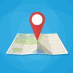 Geolocalizacion IPs